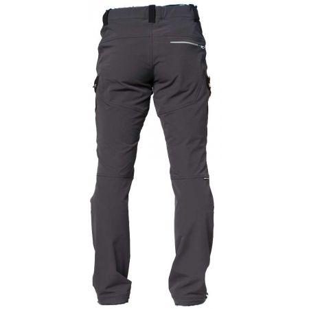 Pánské kalhoty - Northfinder LANDON - 2