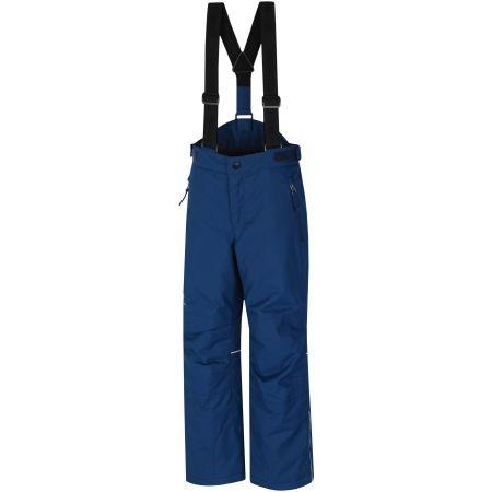 Pantaloni ski copii - Hannah AMIDALA JR - 2
