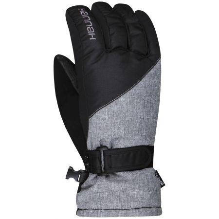 Dámske lyžiarske rukavice - Hannah ROWE - 1
