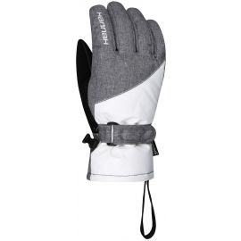 Hannah ROWE - Women's ski gloves