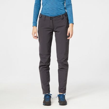 Dámské kalhoty - Northfinder PAITYN - 3