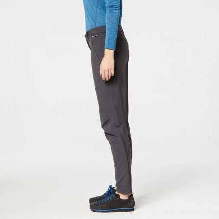 Dámské kalhoty - Northfinder PAITYN - 4