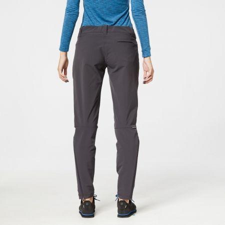 Dámské kalhoty - Northfinder PAITYN - 5