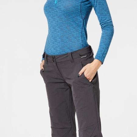 Dámské kalhoty - Northfinder PAITYN - 7