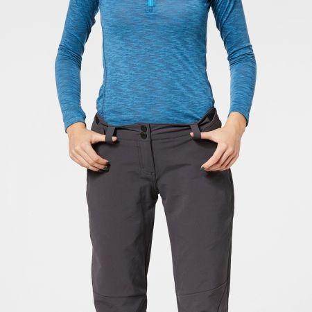 Dámské kalhoty - Northfinder PAITYN - 8