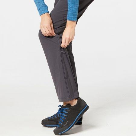 Dámské kalhoty - Northfinder PAITYN - 10