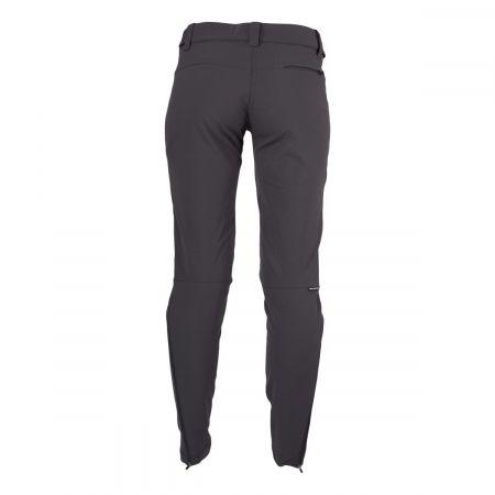 Dámské kalhoty - Northfinder PAITYN - 2