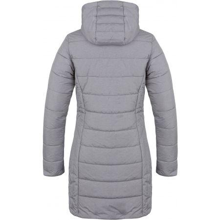 Dámský zimní kabát - Hannah ELICEII - 2