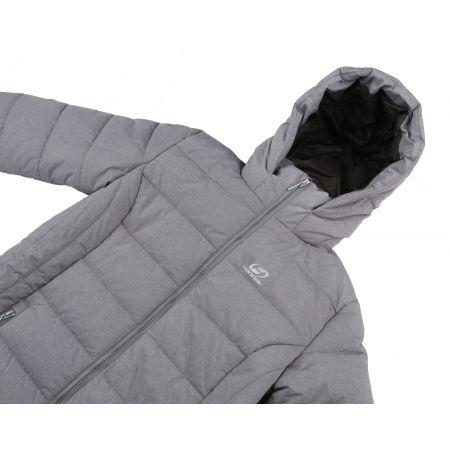 Dámský zimní kabát - Hannah ELICEII - 3