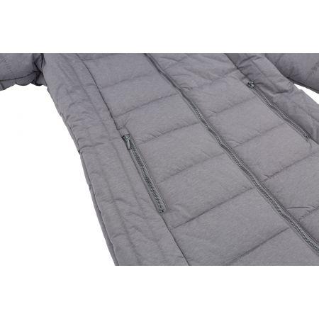 Dámský zimní kabát - Hannah ELICEII - 4