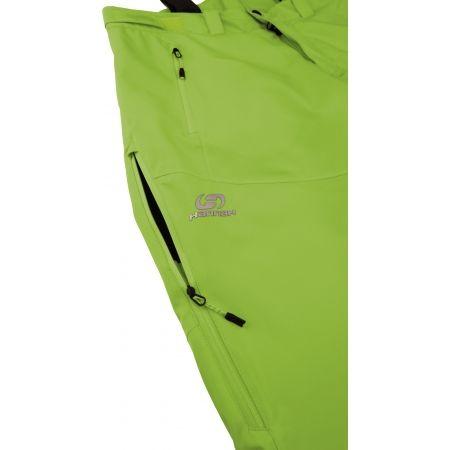 Pantaloni de schi bărbați - Hannah AMMAR - 6