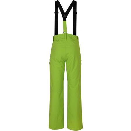 Pantaloni de schi bărbați - Hannah AMMAR - 2