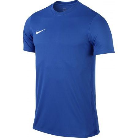 Chlapčenský futbalový dres - Nike SS YTH PARK VI JSY - 1
