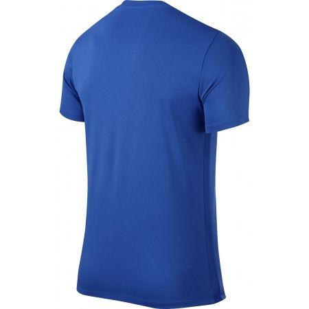 Chlapčenský futbalový dres - Nike SS YTH PARK VI JSY - 2