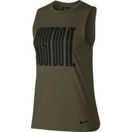 Nike TANK JDI MUSCLE
