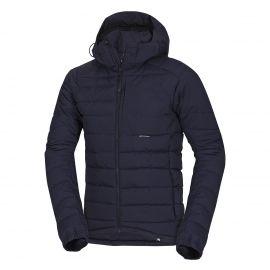 Northfinder KASON - Мъжко яке