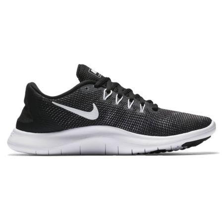 Női futócipő - Nike FLEX RN 2018 - 1