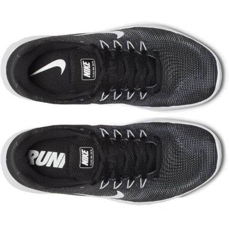 Női futócipő - Nike FLEX RN 2018 - 3