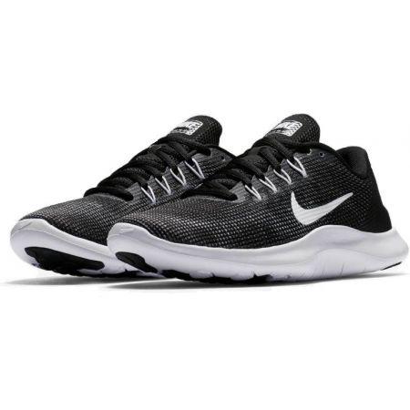 Női futócipő - Nike FLEX RN 2018 - 2