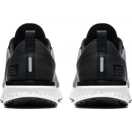 Încălțăminte alergare bărbați - Nike ODYSSEY REACT SHIELD - 6