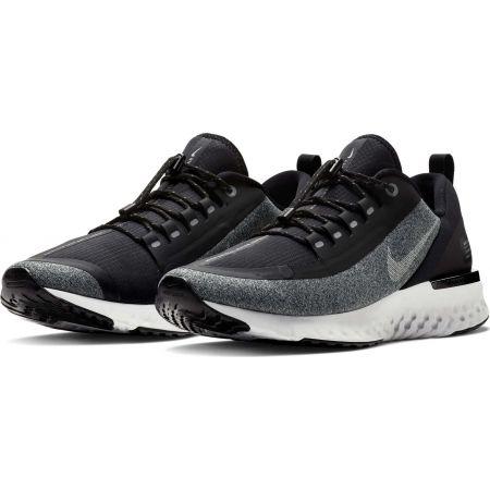 Încălțăminte alergare bărbați - Nike ODYSSEY REACT SHIELD - 3