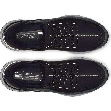 best loved 9076a ffd10 Obuwie do biegania męskie - Nike ODYSSEY REACT SHIELD - 4