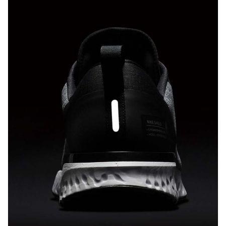 Încălțăminte alergare bărbați - Nike ODYSSEY REACT SHIELD - 8