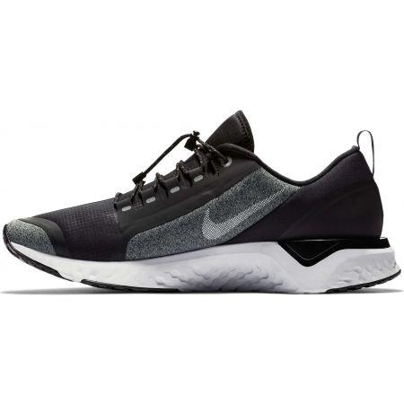 Încălțăminte alergare bărbați - Nike ODYSSEY REACT SHIELD - 2