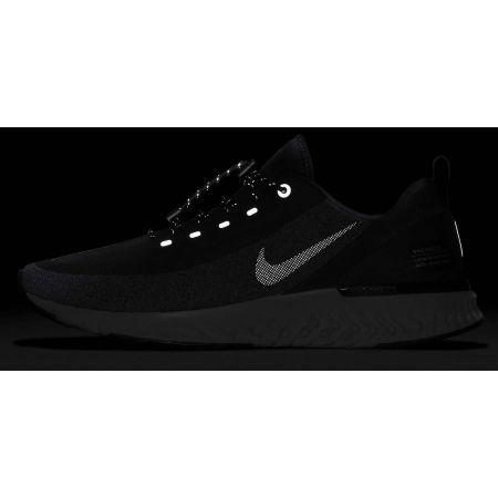 meet ac02a ee529 Obuwie do biegania męskie - Nike ODYSSEY REACT SHIELD - 9