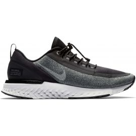 Nike ODYSSEY REACT SHIELD - Men's running shoes