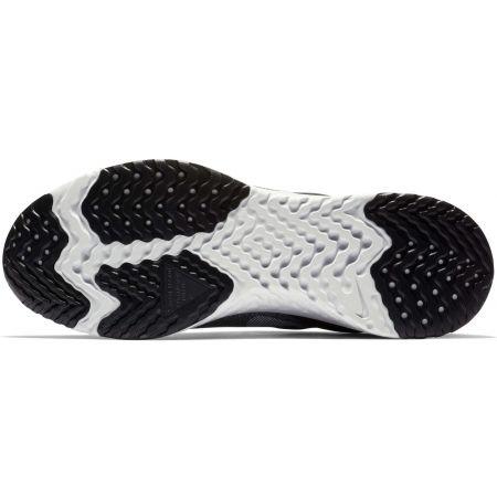 Încălțăminte alergare bărbați - Nike ODYSSEY REACT SHIELD - 5