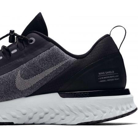 Încălțăminte alergare bărbați - Nike ODYSSEY REACT SHIELD - 7