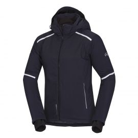 Northfinder SAMUEL - Men's ski jacket