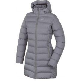 Hannah ELICEII - Dámsky zimný kabát 5c7e1e701cb