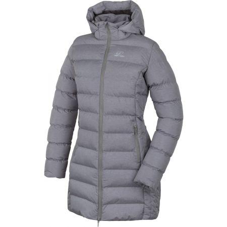 Dámský zimní kabát - Hannah ELICEII - 1
