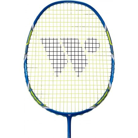 Badminton racket - Wish XTREME LIGHT 006 - 3