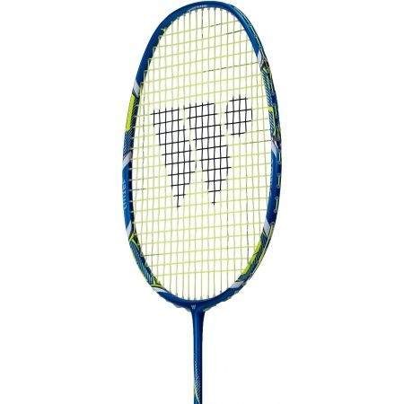 Bedmintonová raketa - Wish XTREME LIGHT 006 - 4