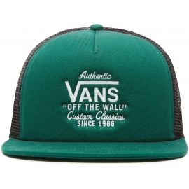Vans MN GALER TRUCKER - Мъжка клубна шапка