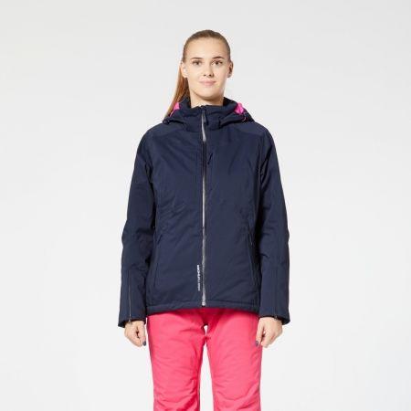 Damen Skijacke - Northfinder AVIANA - 3