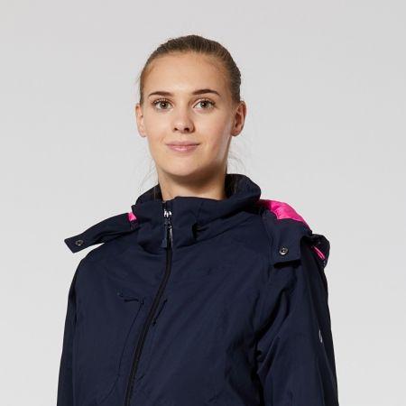 Damen Skijacke - Northfinder AVIANA - 4