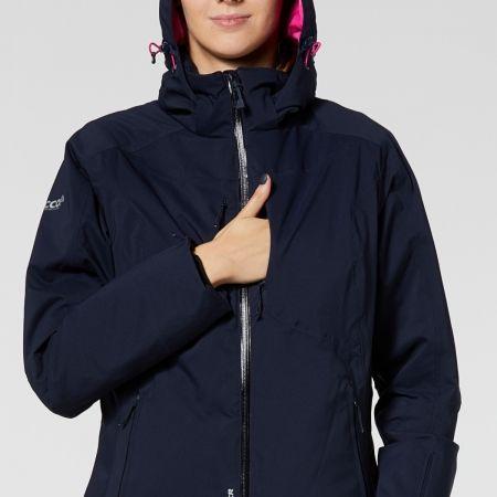 Damen Skijacke - Northfinder AVIANA - 5