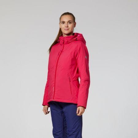 Damen Skijacke - Northfinder AVIANA - 11