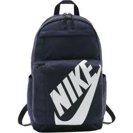 Nike ELEMENTAL BACKPACK - Rucsac