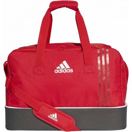 adidas TIRO TB BC M | sportisimo.hu
