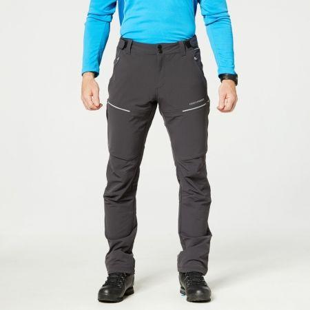 Pánské kalhoty - Northfinder DEXTER - 2