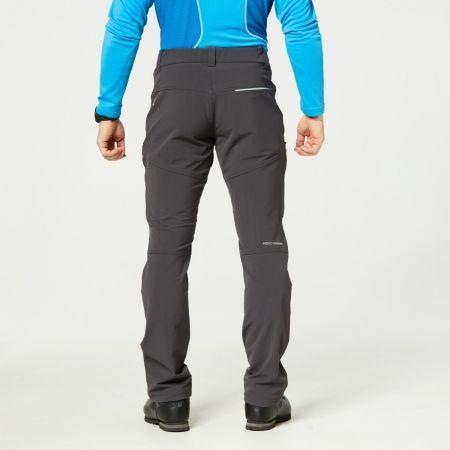 Pánské kalhoty - Northfinder DEXTER - 4