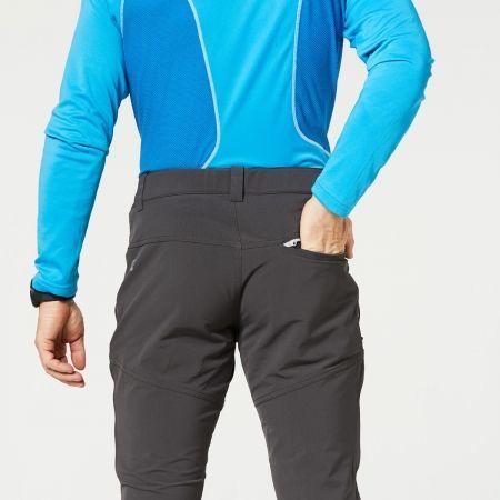 Pánské kalhoty - Northfinder DEXTER - 8