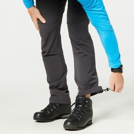 Pánské kalhoty - Northfinder DEXTER - 12