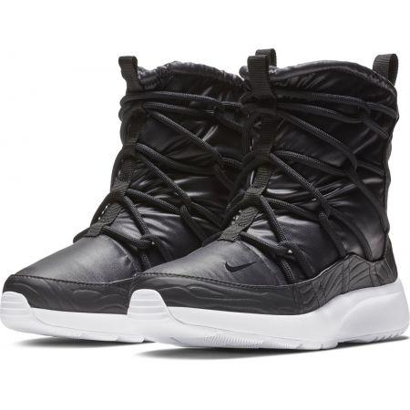 0cac5cd9b9f5 Női téli cipő - Nike TANJUN HIGH RISE - 3