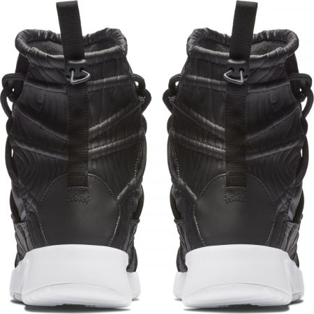 Női téli cipő - Nike TANJUN HIGH RISE - 6 0d2d9f9a90